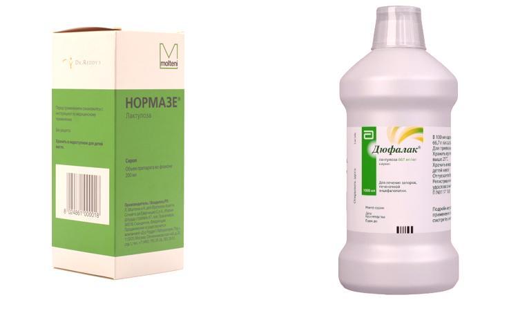 buy modafinil walgreens